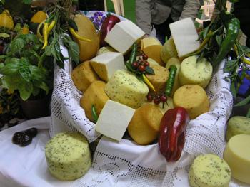 proizvodi obiteljsko-poljoprivrednih gospodarstava